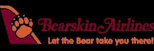 IATA:JV, авиакомпания Bearskin Airlines